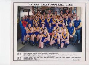 TLFC1996SeniorsTeamPhoto